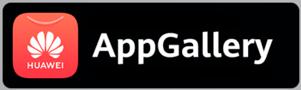 Logo App Gallery Huawei - Descarregar App Numeraris